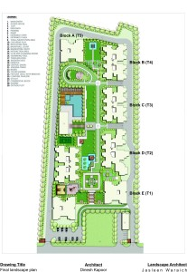 unibera site map