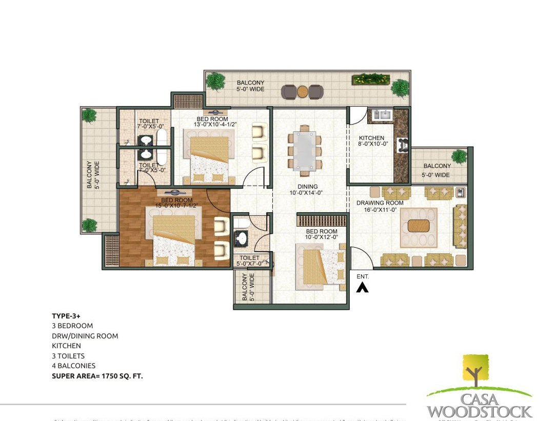 stock floor plans home design wall ForStock Floor Plans