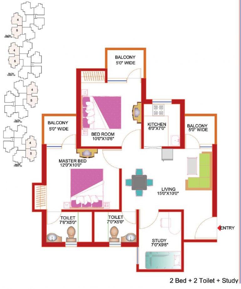amrapali-riverview-floor-plan2