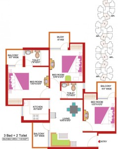 amrapali-riverview-floor-plan3